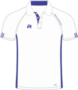 Choice of Champions Polo Shirt